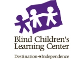 Blind Children's Learning Center