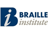 Braille Institute Of America, Inc.