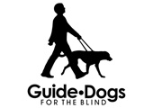 Guide Dogs For The Blind, Inc.