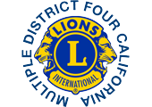 MD-4 Lions Youth Exchange Foundation, Inc.